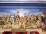 Parshuram Jyanti Celebration 4-05-2014